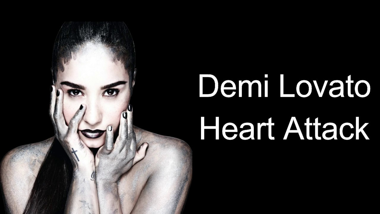 Demi Lovato | Official Site