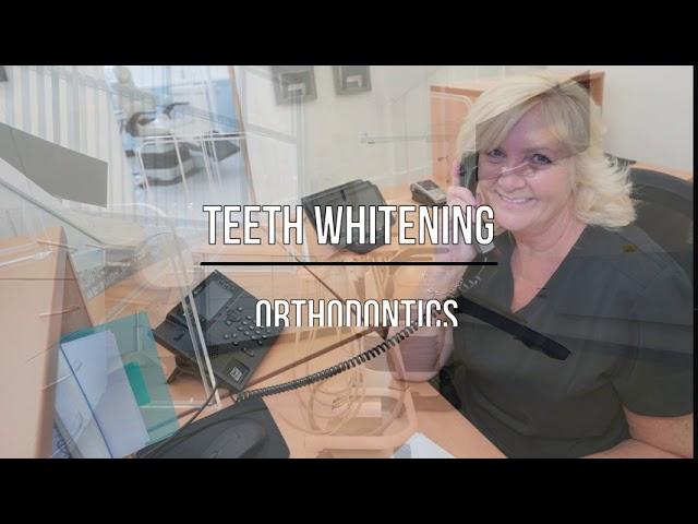 Pennington Dental Open Their Stratford Branch