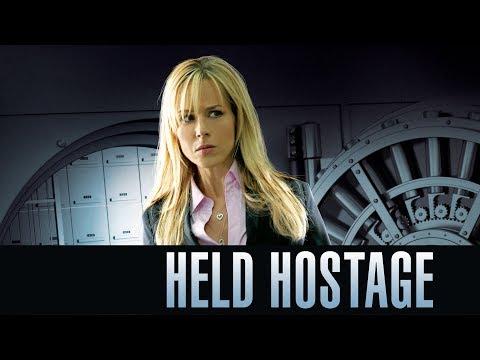 held-hostage---full-movie