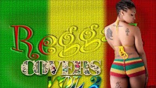 Baixar - Reggae Covers Pop R B And Country Inna Reggae Vol 2 Mix By Djeasy Grátis