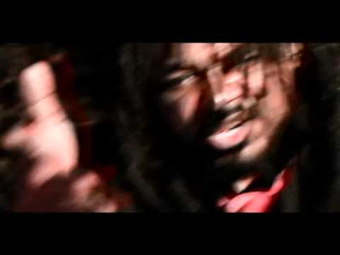 Dirty Wormz - Blood and Fire featuring Benji Webbe of Skindred