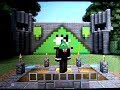 Minecraft Derpy Skin Pack is now available for download!!