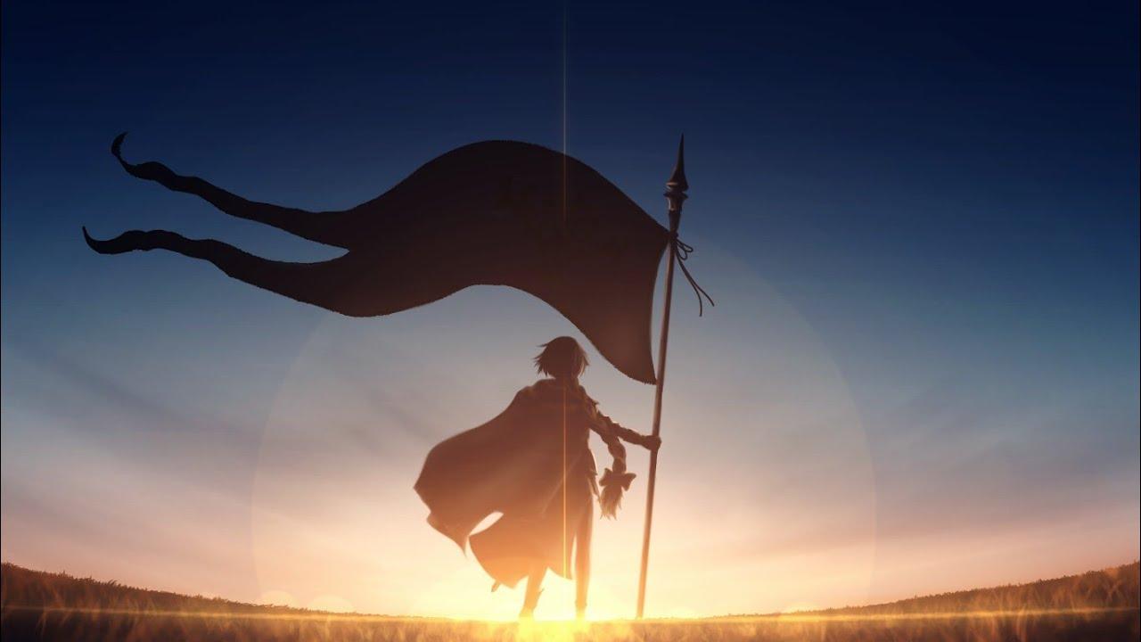 "Hiroyuki Sawano – 「Freedom」 ""Suite"" | Epic Music | BEST Battle Music"