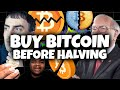 Altcoin and Bitcoin Trading - YouTube