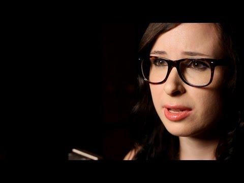 Gone Gone Gone - Phillip Phillips - Official Acoustic Music Video - Caitlin Hart & Corey Gray