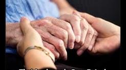 Senior Care Business For Sale