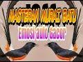 Masteran Murai Batu Emosi Hitungan Detik Auto Nyaut Gacor  Mp3 - Mp4 Download