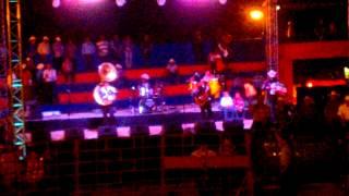 """ESTRATEGIA  05 """"El Coco No"""" En Santa Isabel Nayarit"""