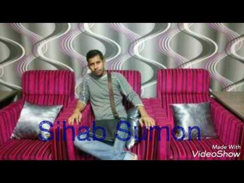 EloMelo Ichhe Joto (Imran) HD 720p.mp4 Android HD 1080p
