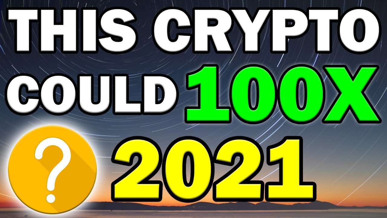 visszavonás a btc piacokból bitcoin s9