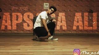 Apsara Aali Dance | Dance choreography | kings united apsara ali dance video |Dance cover |
