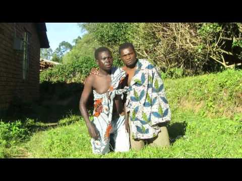 Ving'oma Na Visekese - Ulanda Kuŵaŵa - Traditional Tumbuka Music - Northern Malawi