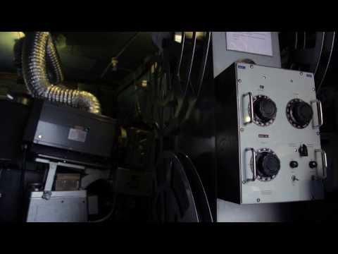 Everyman Cinemas: Quality Environment For Quality Films