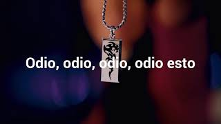 Скачать AOA GIVE ME THE LOVE Feat Takanori Nishikawa T M Revolution SUB ESPAÑOL
