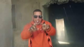 Daddy Yankee - Que Tire Pa' 'Lante Remix (Javier Tejeda - V Remix Dj Yunior)