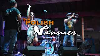 The Polish Nannies cover Blink 182, All the Small Things