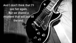 James Blunt - You're Beautiful - Guitar Cover with Lyrics on Screen! [HD][by TGLP]