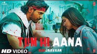 ❤ Tum hi aana - Marjaavan - Traduzione in italiano - Amanti di  Bollywood