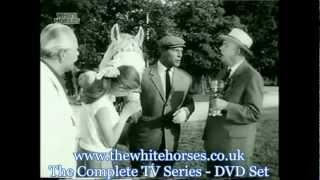The White Horses In TV Series English