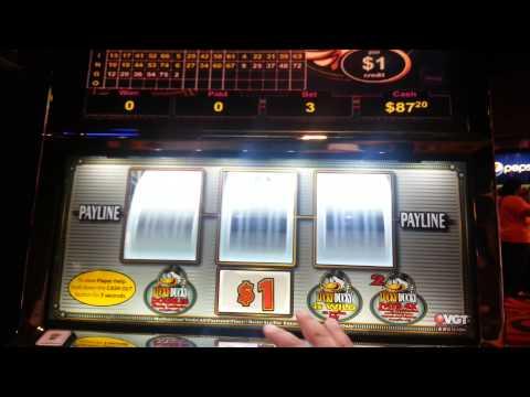 lucky eagle casino eagle pass facebook