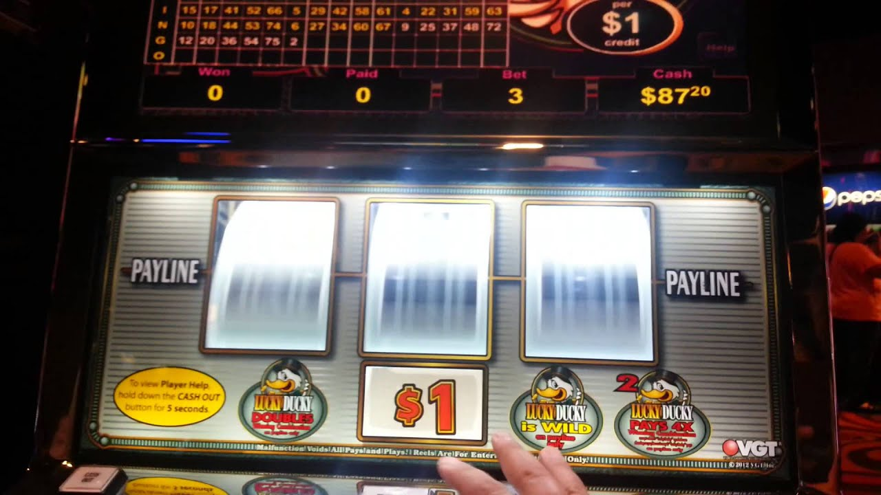 Largest Casinos in Eagle Pass