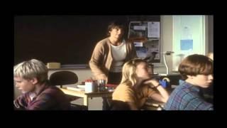 Sanning eller Konsekvens (1997) - Min freestyle