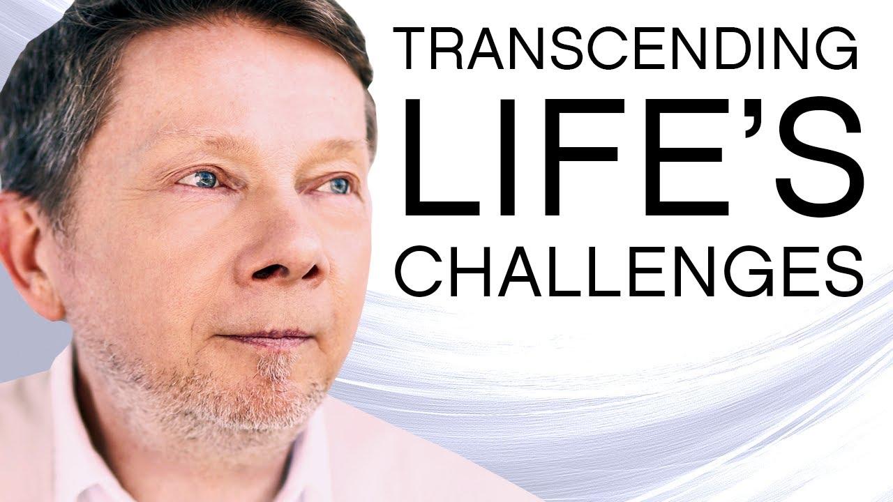 Download Understanding That Life Has Its Challenges