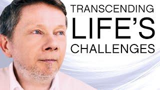Understanding That Life Has Its Challenges
