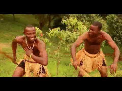 Nguille sanama --NDE NA BEYANGA-- (clip officiel)