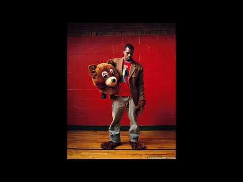 FREE Kanye West Type Beat - Family Business (Soulful Beat)