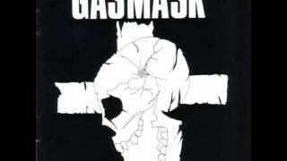 Gasmask - Seironnobougen