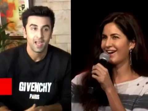Theyre currently in Morocco  | Bollywood Masala | Latest Bollywood News