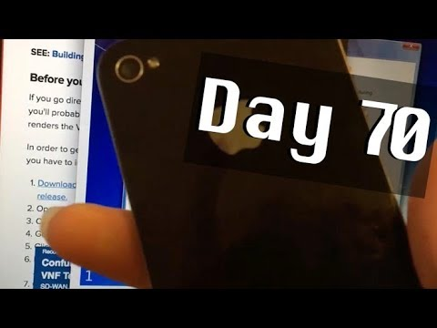HOW TO BYPASS ACTIVATION LOCK 100% LEGTIT (Day 70 - 7-9-18)