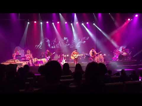 Naif - Janji Setia (Live at AnNAIFersary 22)