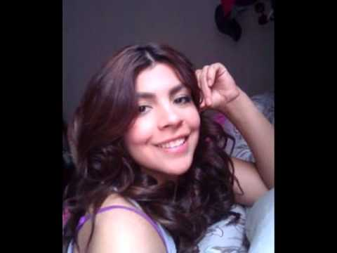 Chica busca chica Houston | Locanto™ Contactos en Houston