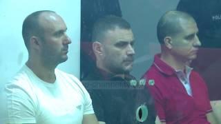 """""""Shullazi"""", dëshmon deputeti i ri - Top Channel Albania - News - Lajme"""