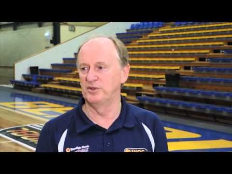 Bendigo Weekly WNBL grand final preview