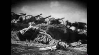 (1929) Novyy Vavilon ~ The New Babylon [Grigori Kozintsev, Leonid Trauberg] [subs: de en fr]