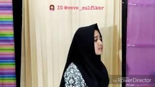 Veve Zulfikar - Ana Al Faqir ila