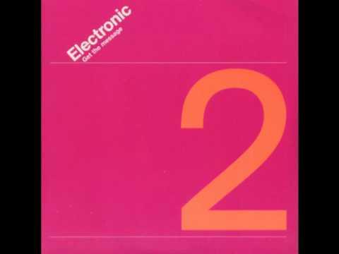 electronic-get-the-message-dna-remix-indiedancepop