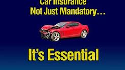 Car Insurance - Kentucky | How To Get The Best Kentucky Car Insurance Quote