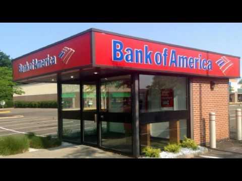 Bank of america open sunday near me