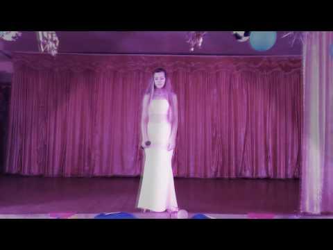 Вальс (Крутится диск...) из к/ф Сваты песня Анны Кошмал