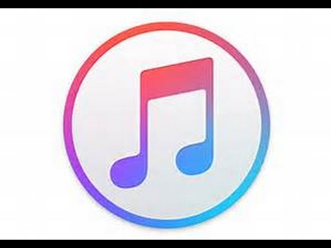 How To Move Music To Your IPhone/IPad/IPod Through iTunes