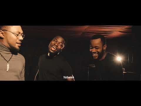 0 Music/Video: Kaydee Numbere – Yahweh Latest Gospel Music 2019, Kaydee Numbere