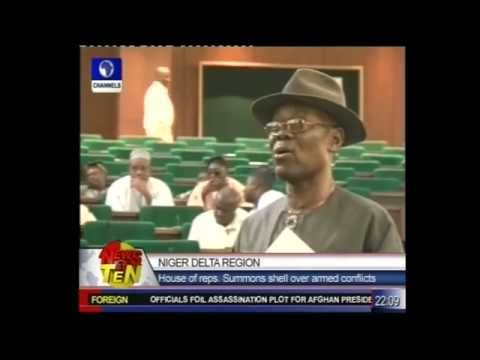 Road Accidents:Senate debates motion to ban travel