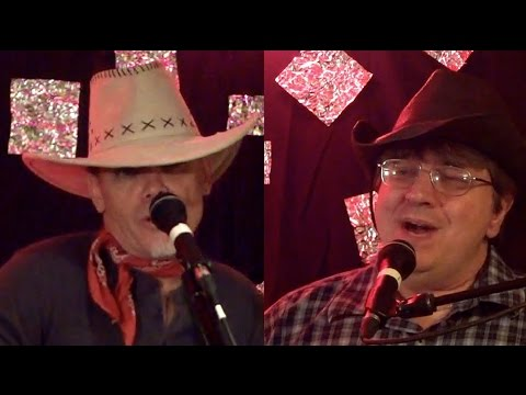 Soleil-Soleil - COUNTRY - Live music in Ottawa/Gatineau and Eastern Ontario