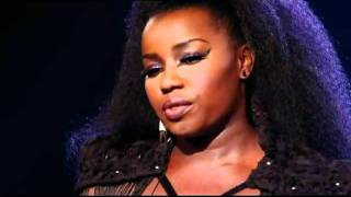 UK X Factor 2011 - Mischa B Live Shows Performance Week 3 - Purple Rain YouTube Videos