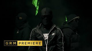 Country Dons - Night Or Two [Music Video] | GRM Daily