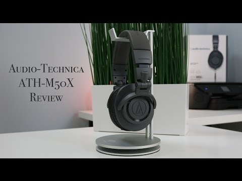audio-technica-ath-m50x-review:-the-best-headphones-for-the-studio!